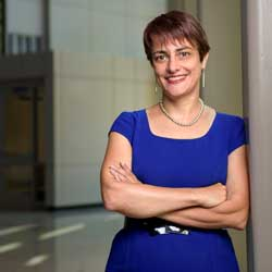 Dr. Donna Riley